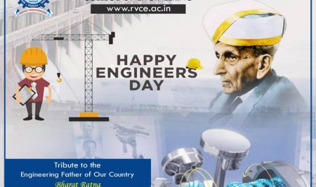 Happy Engineer's Day Wishes 2020