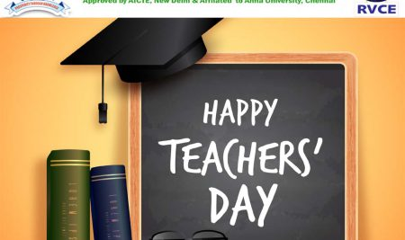 Teachers Day Wishes 2020